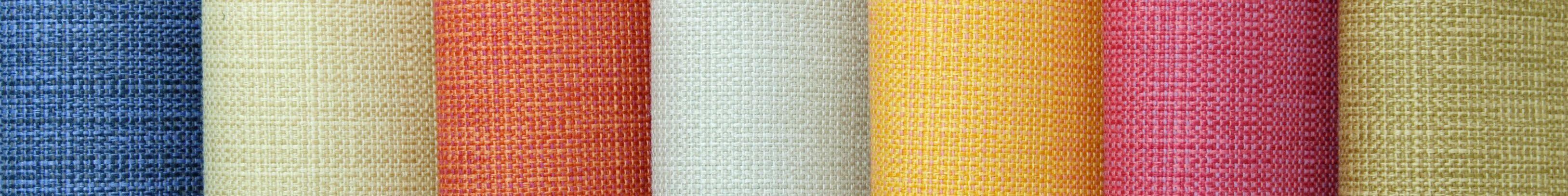 Keper cotton