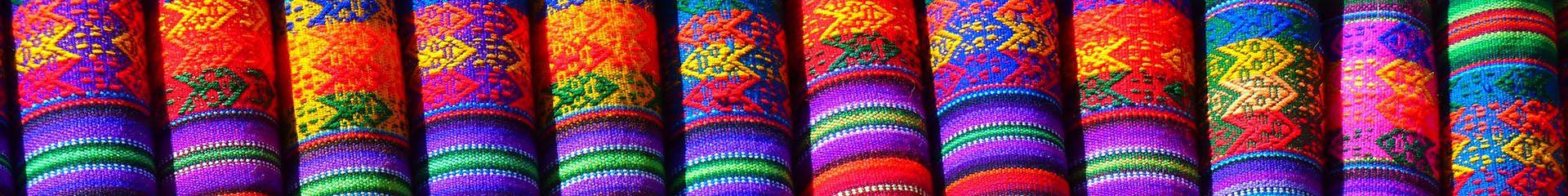 Inca-Mexico
