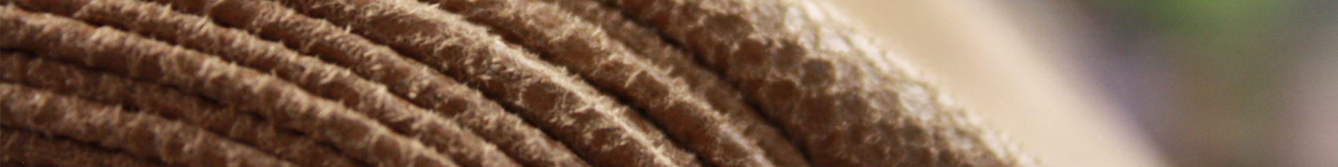 Fur-Micro
