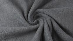 Fleece Anti Pilling-3008-68