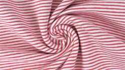 Tricot Stripe Small-4087