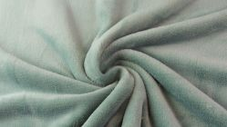 Soft Double Fleece-4235