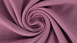 French terry soft uni fashion colors 4283
