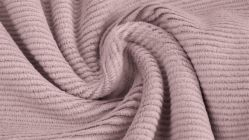 Jersey Washed Cotton Cord 4527