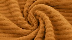 Jersey Washed Cotton Cord 4528