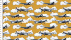 Jersey digital coolboys planes 4606