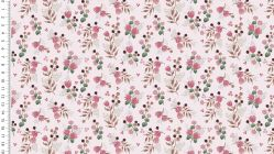 Jersey digital toff flowers 4703