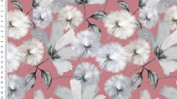 Jersey digital wildflowers 4714
