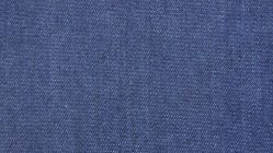 Jeans comed and merstized 4806