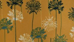 Soft shell dandelion 4814