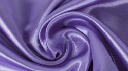 Satijn Uni-9049-545-Purple