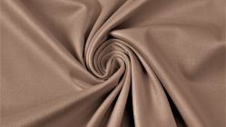 Suede Lux uni soft-9670-454-Taupe