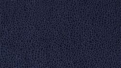 Suede Lux foil toff soft-9671-8-navy