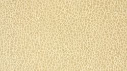 Suede Lux foil toff soft-9671-552-Beige