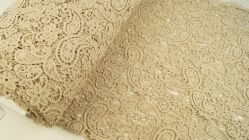 Lace Cotton-9683-552