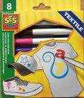 Textile Markers-4037